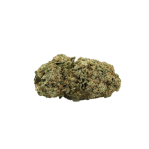 Buy Alpine Star OG