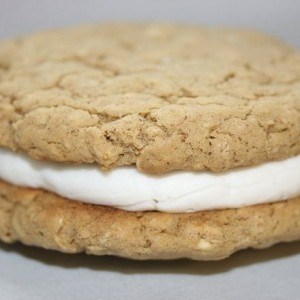 Buy Big S Oatmeal Cookie Online