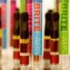 Buy Marijuana Oil Cartridges (Gorilla Glue)