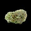 Buy Pure Green Crack Online