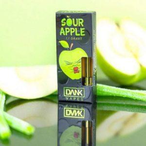 Buy Sour Apple Weed Online