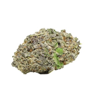 Buy Strawberry Cough strain