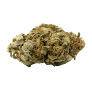 Buy Lemon Skunk Strain