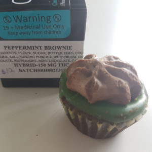 BUY CANNABIS INFUSED PEPPERMINT ONLINE